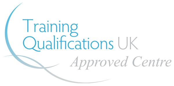 training qualifications UK